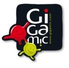 gigamic_logo_hd