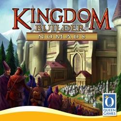 Kingdom Builder Nomads 1