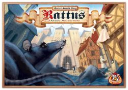 Rattus 1